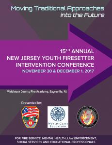2017_YFSConference